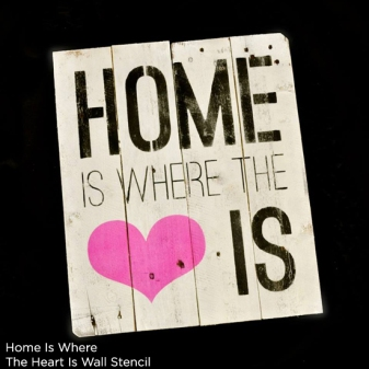 home-is-where-the-heart-is-kiss-the-sky-kate-wilson